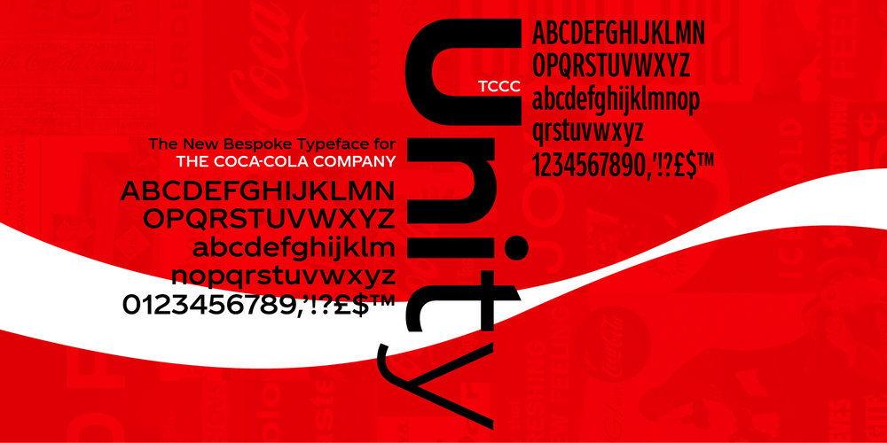 TCCCUnity.jpg