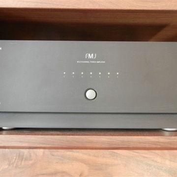 FMJ-P7
