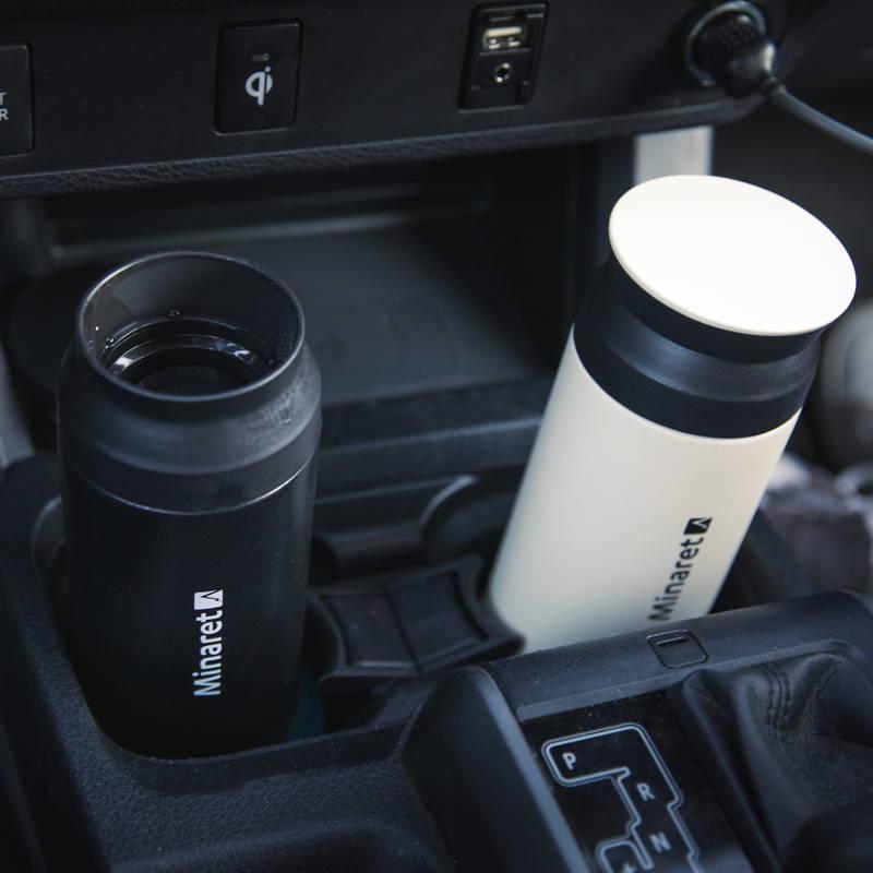 Mug for Cup Holders