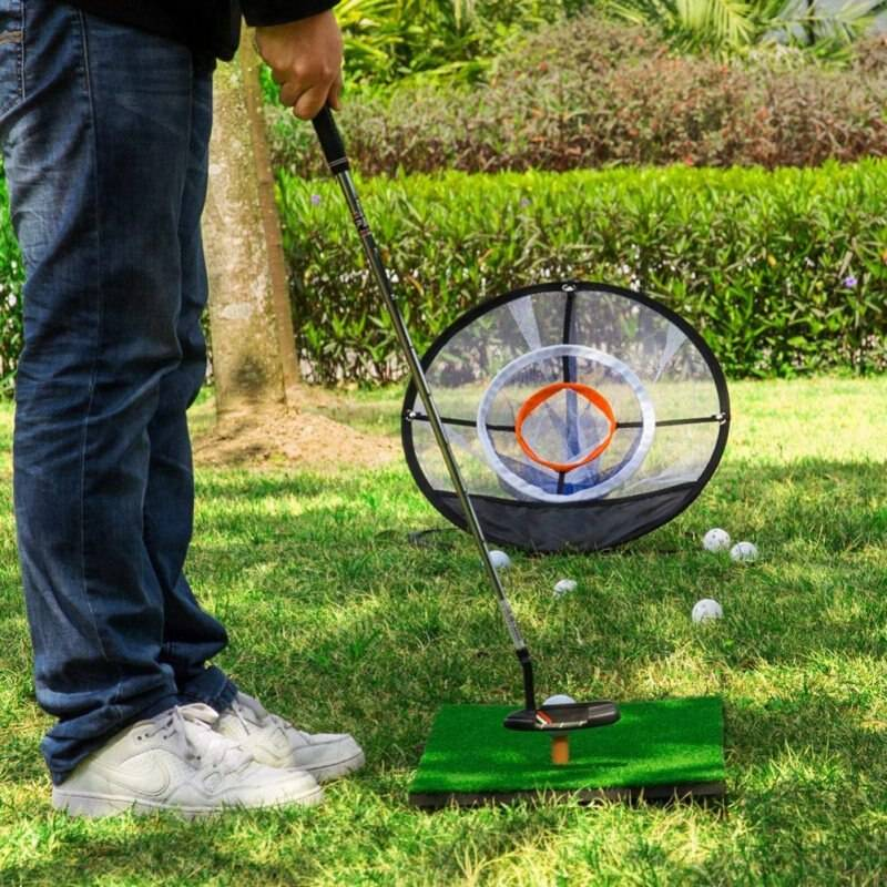 Indoor-Outdoor-Scalving-Pitch-Cages-Carpet-Practice-Facility-Training-Golf-Metal-Filet-golfpro-details-2