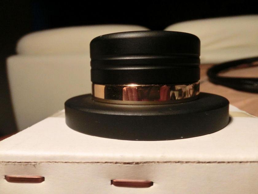 Acoustic Revive DBLP hybrid disc stabilizer (rare)