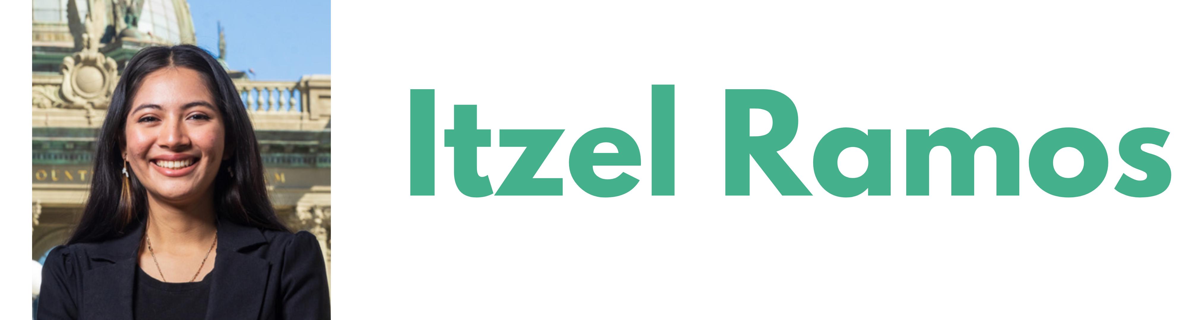 Itzel ramos (4)