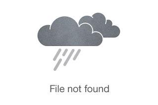 Guillaume-Tisserand-triathlon-Sponsorise-me-image-1