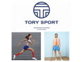 Tory Burch Sport $500 Gift Certificate!