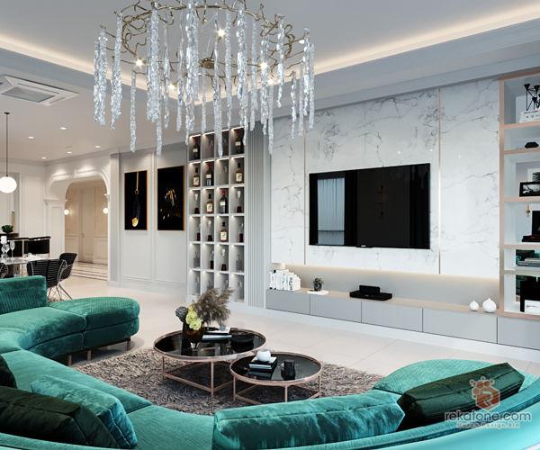 wl-dream-art-design-classic-modern-malaysia-wp-kuala-lumpur-living-room-interior-design