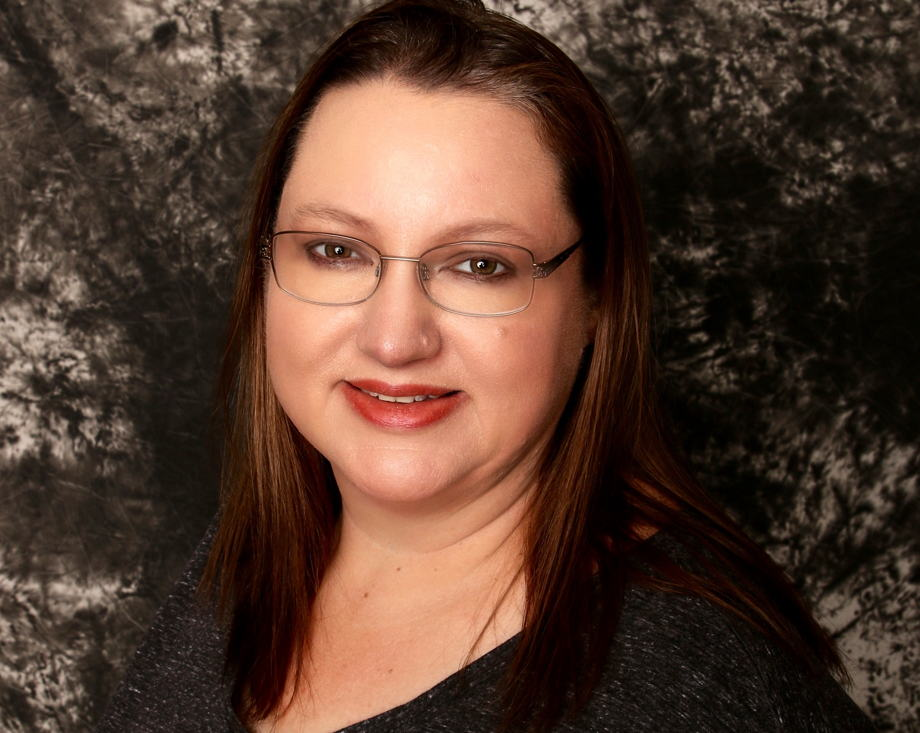 Mrs. Williams , Degreed/Certified Preschool 2 Teacher