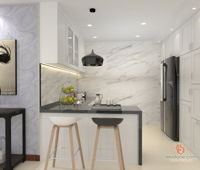 da-concept-invention-and-design-classic-modern-malaysia-penang-dry-kitchen-3d-drawing
