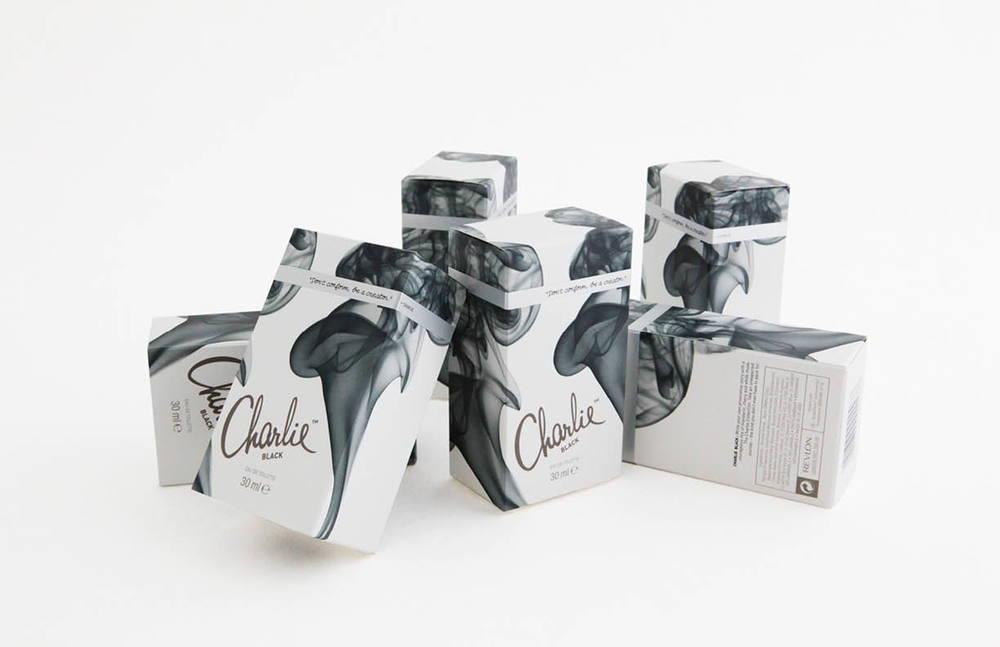 charlie-portfolio-2013-fragrance-pack-design-300dpi24.jpg