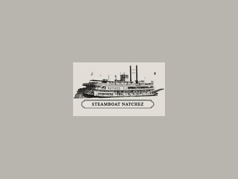Original Cocktail Tour & Steamboat Natchez Jazz Cruise