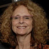 Jessica Benjamin, PhD