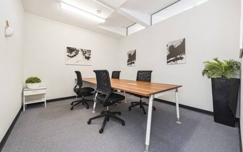 Studio 64: Saltbush - Meeting Room with Childcare - South Perth - 0