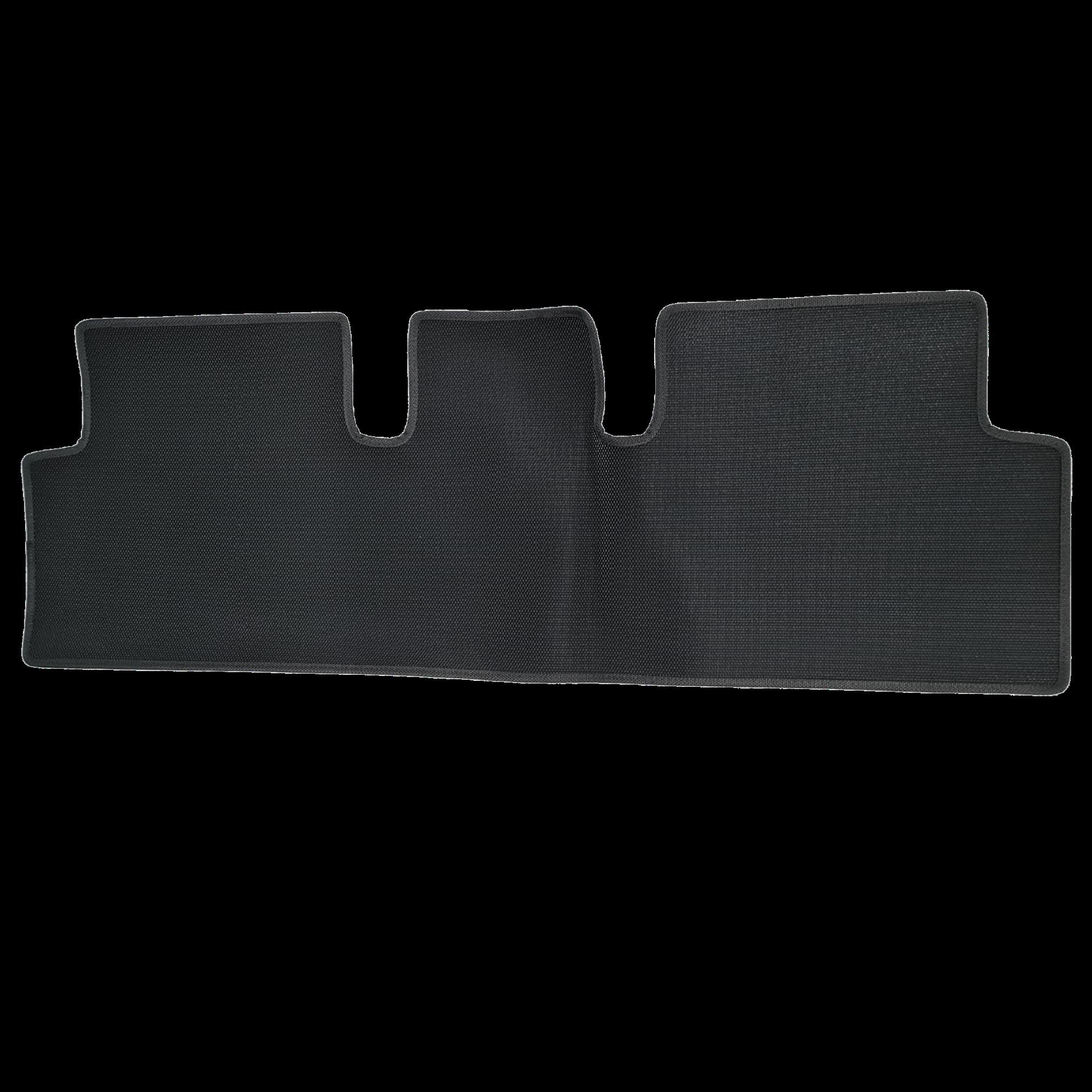rubber floor mats for right hand drive tesla model 3 australia