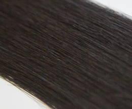 Black Night Hair Colour