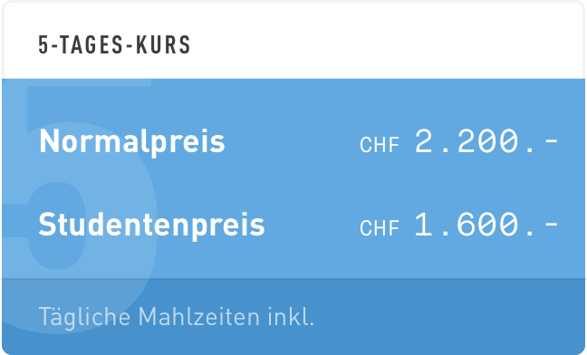 5-tages-kurs.png
