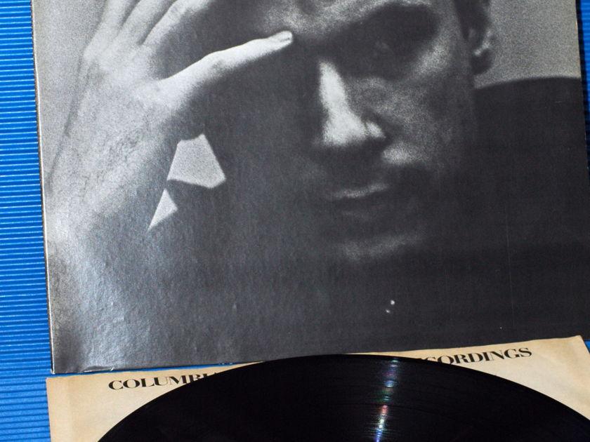 "BEETHOVEN/Gould -  - ""Piano Concerto No.1"" - CBS/Odyssey"