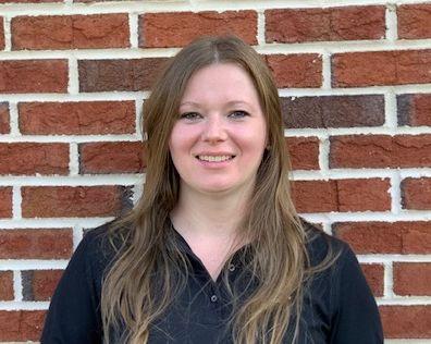Kristy Wood , Early Preschool Teacher