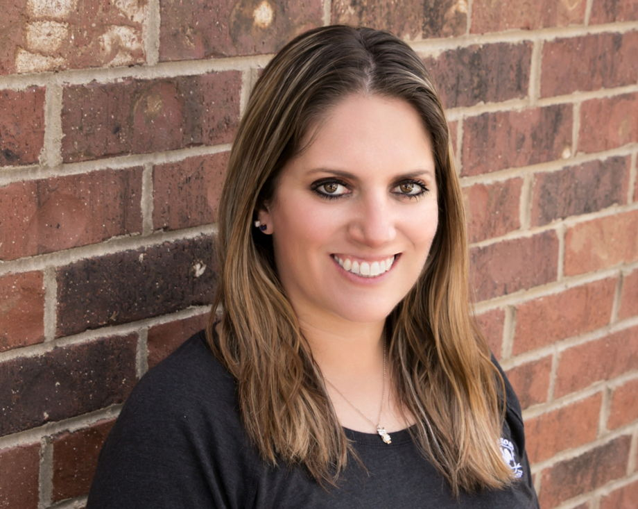 Ms. Ashley S. , Assistant Teacher - Preschool Pathways Classroom