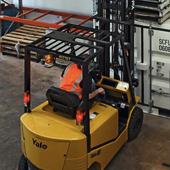 Storeman, Forklift Driver, Marsden Park NSW Thumbnail