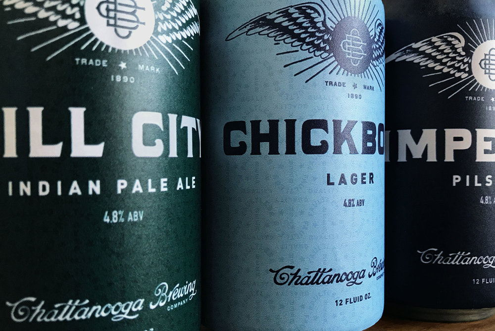 thedieline_Chattanooga_Brewing_Submission4.jpg