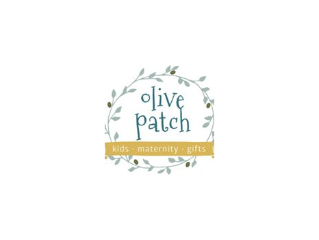 $ 50 Olive Patch Gift Certificate