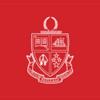 Gisborne Girls' High School logo