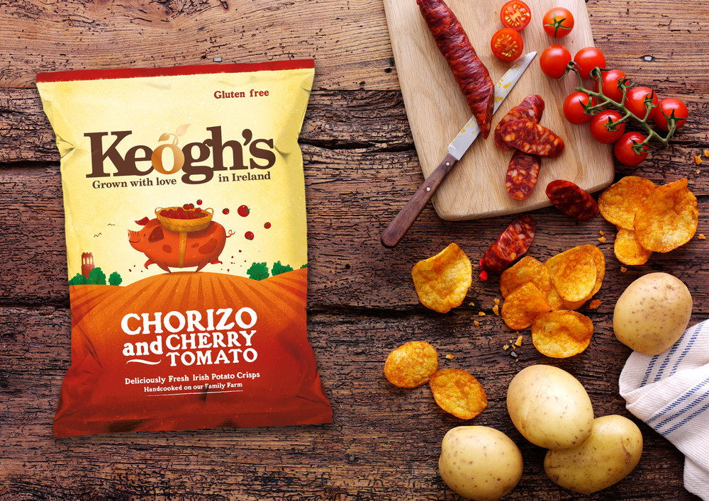 Chorizo-Ingredients.jpg