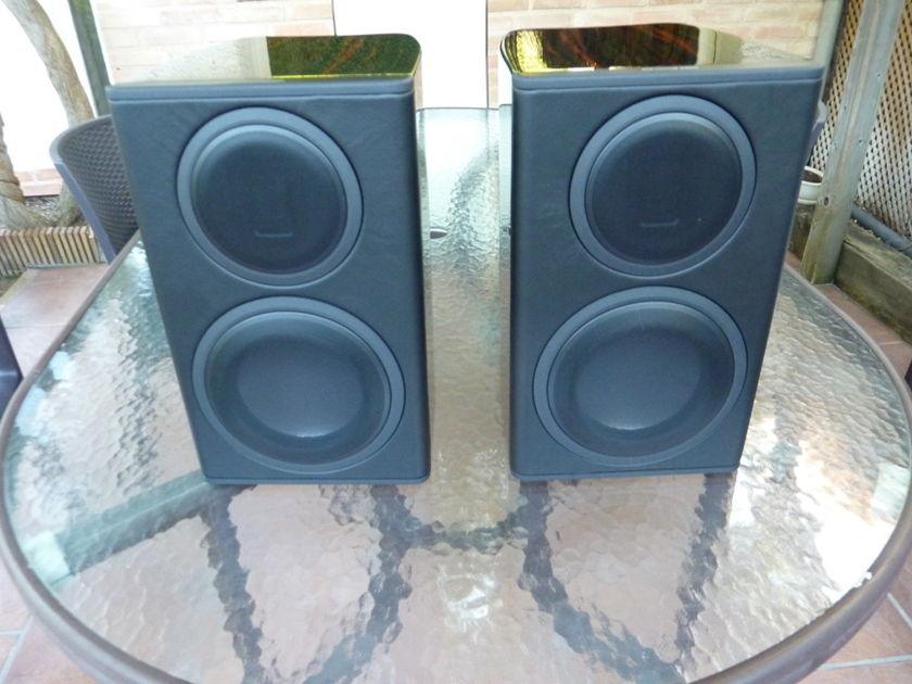 Monitor Audio Platinum II PL 100