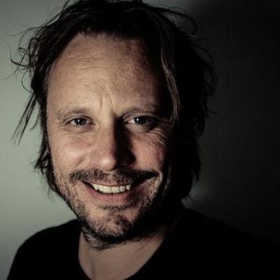 Maarten Mooijman