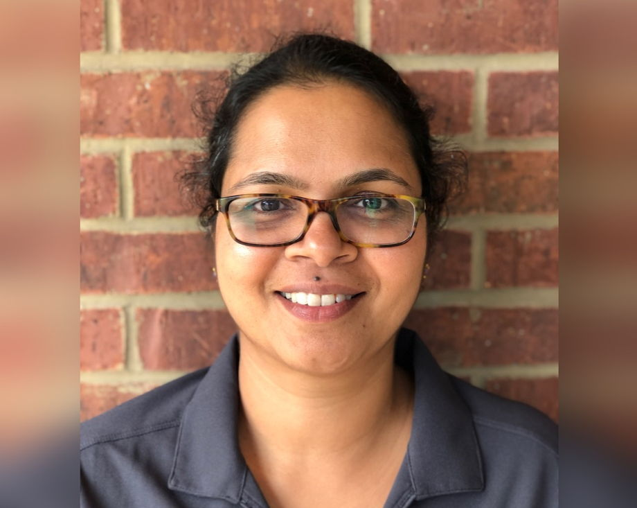 Ms. Nita , Preschool Pathways Lead Teacher