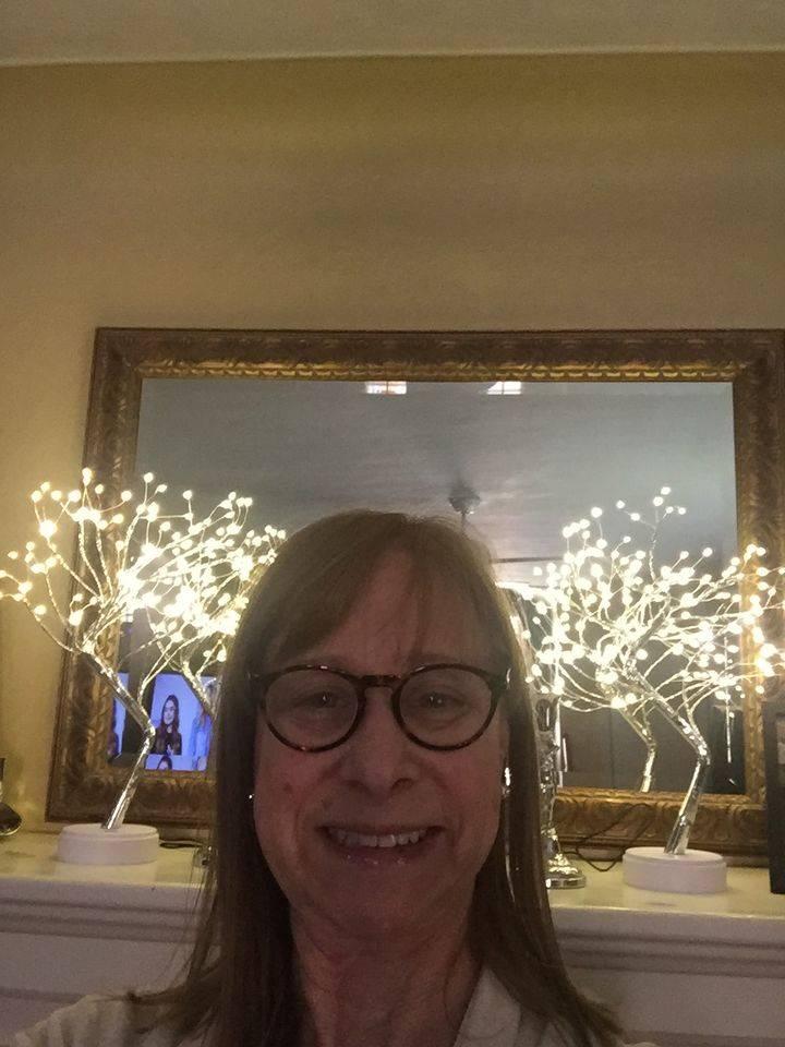 Best Pleasant Lighting Tree, How to find beautiful Night Lights, marvelous night light,  extravagant tree Night lights,  Grandma lights