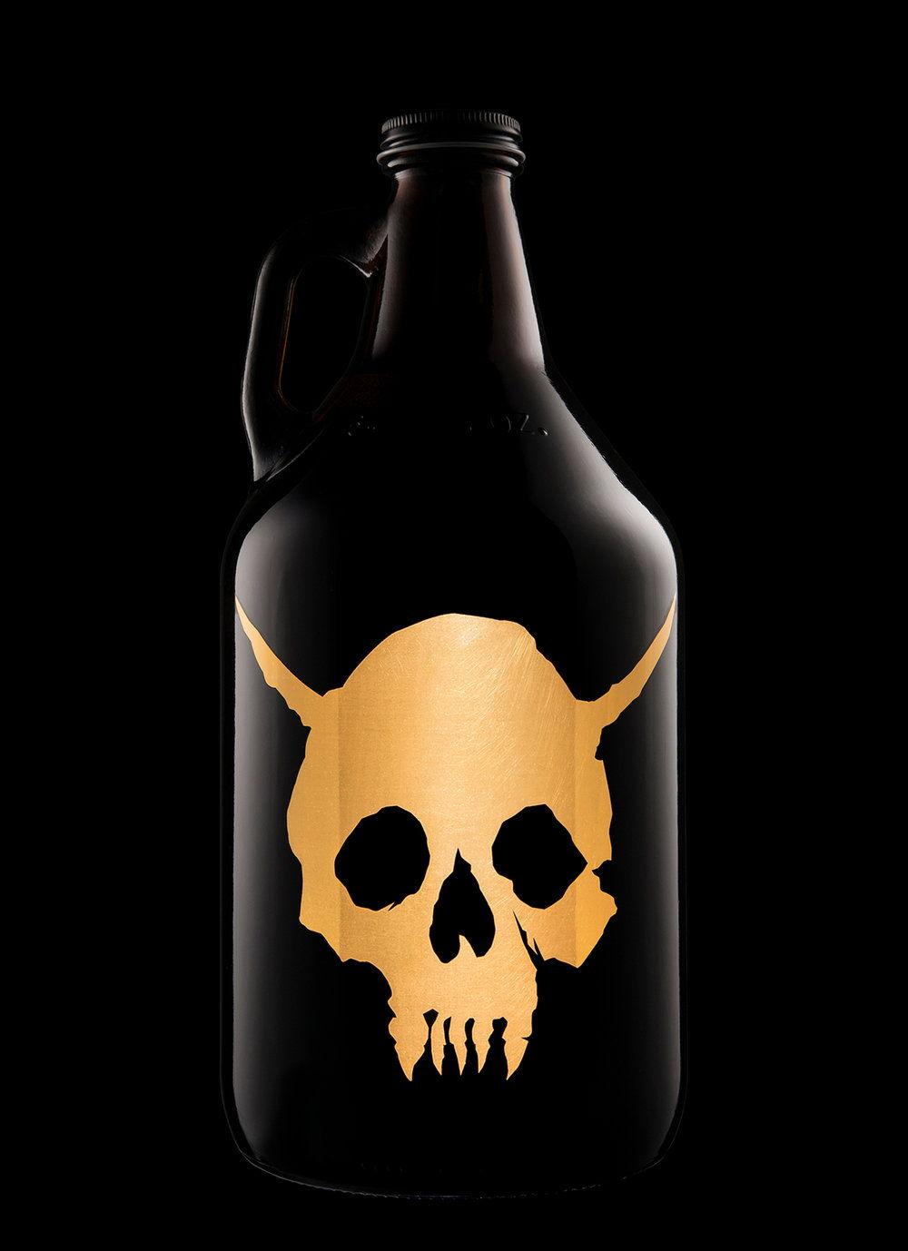 gold-skull-growler-02.jpg