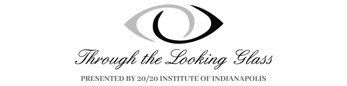 Indiana Blind Childrens Foundation