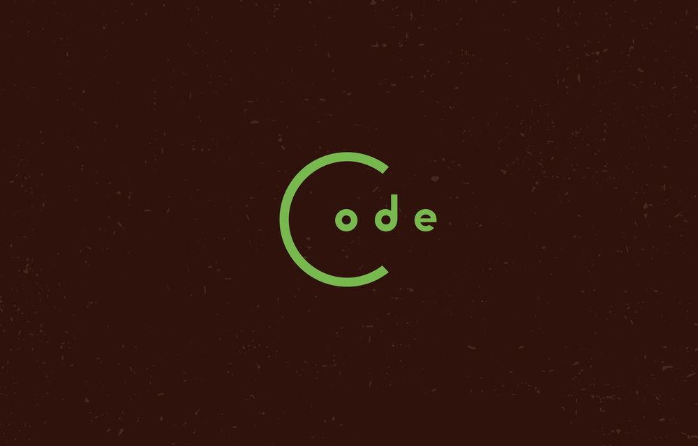 1code.jpg