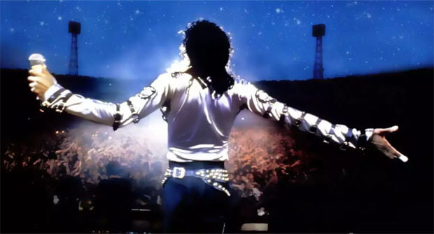 29 и 30 июня на радио Такси FM Weekend Майкла Джексона - Новости радио OnAir.ru