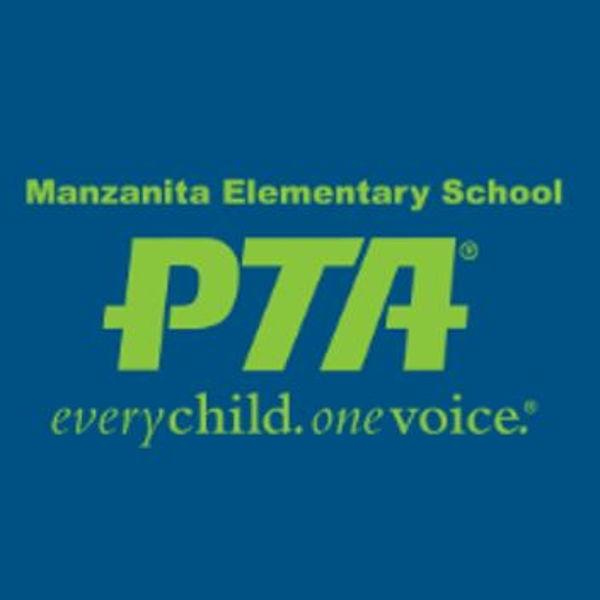 Manzanita Elementary School