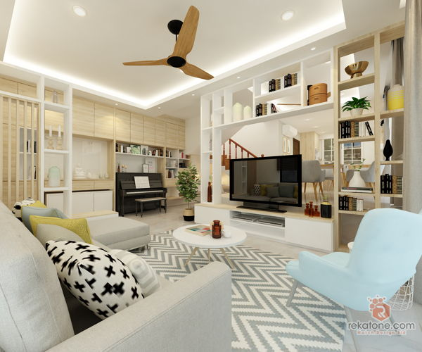 c-plus-design-zen-malaysia-selangor-living-room-3d-drawing