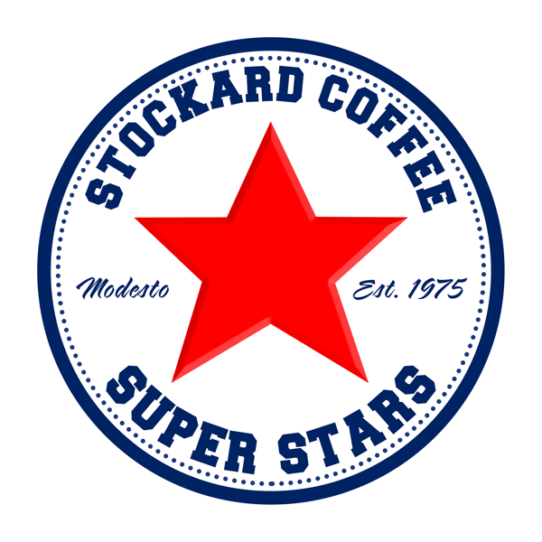Stockard Coffee Elementary PTA