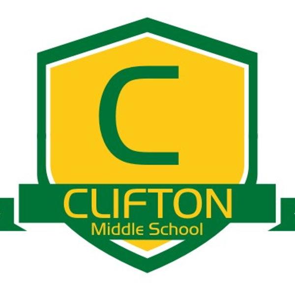 Clifton Middle School PTSA