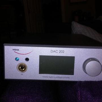 DAC 202