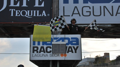 SFR Championship Series Regional Races 3 & 4