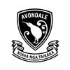 Avondale College logo