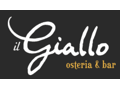 il Giallo Osteria and Bar Gift Card