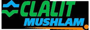 Mushlam logo