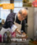 La tradizione culinaria Lombarda