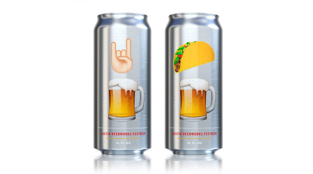 Austin-Beerworks-Sxsw-Cans_317cb5a46d1c4bea7e4267f15809fe5d.jpg