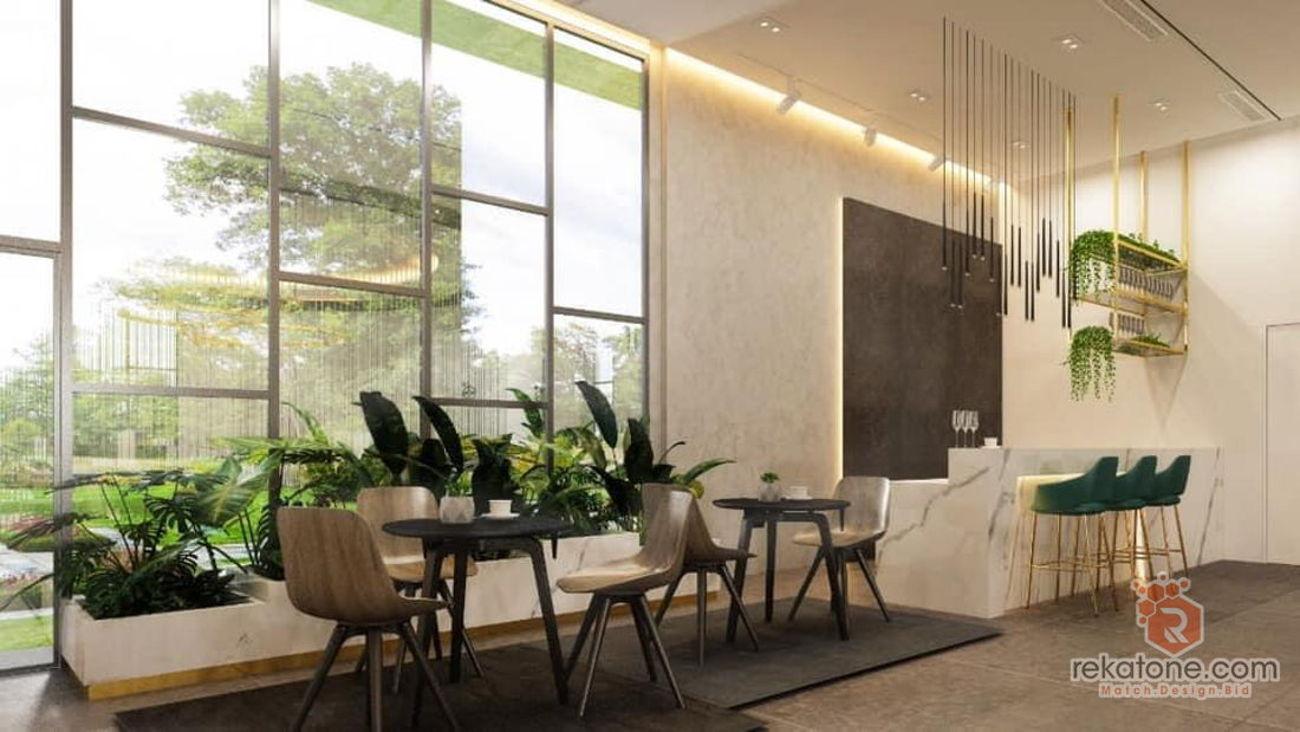 nature-interior-design