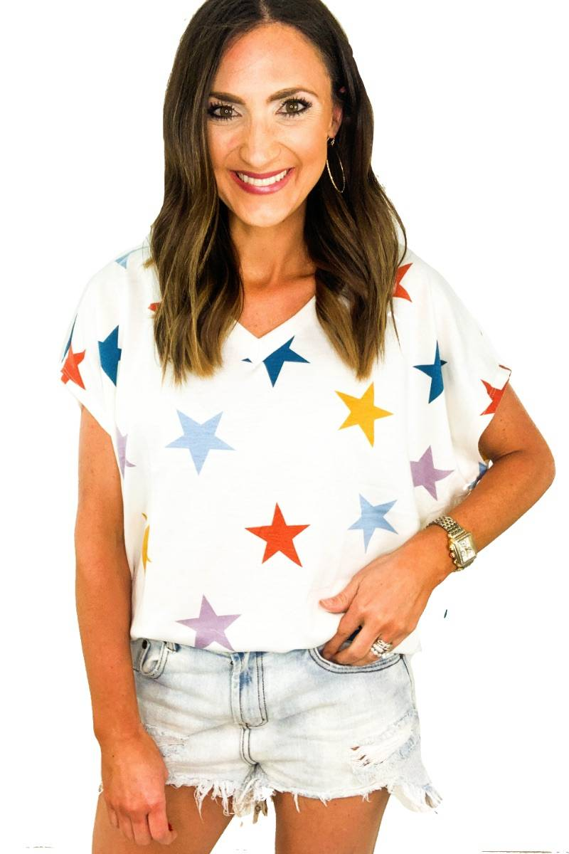 shop-style-your-sense-shop-bright-star-tee