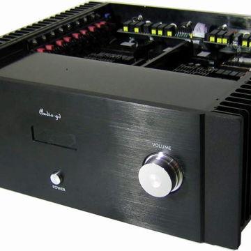 C-400