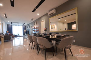 zyon-construction-sdn-bhd-contemporary-modern-malaysia-selangor-dining-room-living-room-interior-design