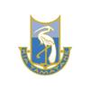 Otahuhu College logo